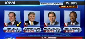 Iowa Caucus GOP2