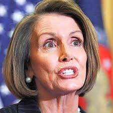 Nancy_Pelosi_smile