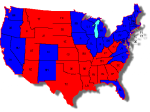 map-red-blue