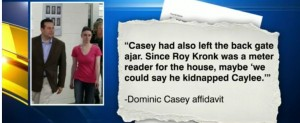 Casey_Anthony_affidavit2