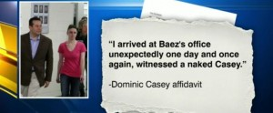 Casey_Anthony_affidavit3