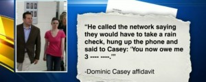 Casey_Anthony_affidavit4