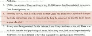 Casey_Anthony_affidavit5