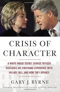 Crisis of character2