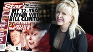 Gennifer-Flowers-Said-Bill-Clinton-Said-Hillary