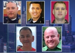 Slain-Dallas-Police-Officers_Dallas