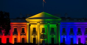 White House_Gay