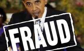 Obamacare_fraud