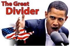 Obama_the great divider