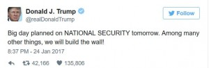 Tweet_trump_wall