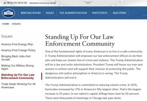 WH-gov LawEnforcement