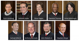 supreme-court-justices
