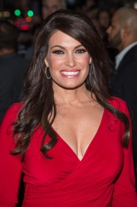 kimberly-guilfoyle