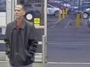 walmart-person-of-interest_shooter