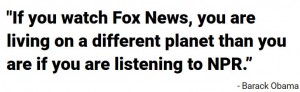 Obama_insult fox new viewers