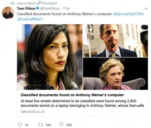 Weiner 5 classifed docs2
