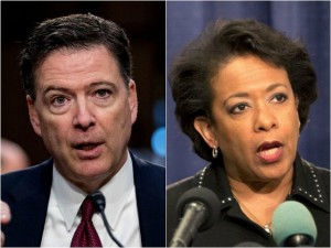 James-Comey-Loretta-Lynch