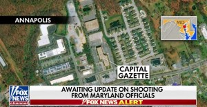 Shooting_Capital Gazette