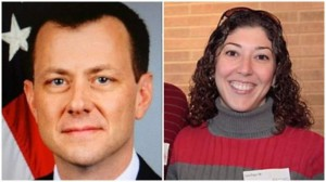 peter-strzok-lisa-page