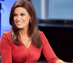 kimberly-guilfoyle2