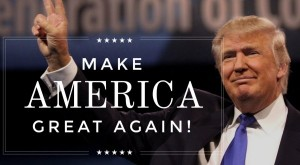 donald_trump_-_make_america_great_again