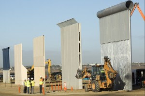 border-wall-prototype-construction